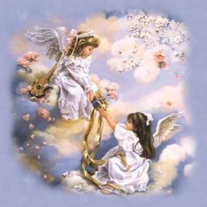 anges-enfants-300x300 anges