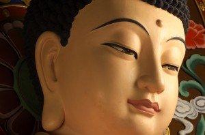 bouddha-300x198