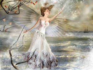 femme-angéliquee-300x225 angéologie dans Bienvenue