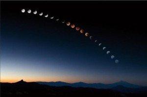 Lune décroissante de la semaine du 16 au 22 Avril  dans Nouvelle Lune phases-lunaires-300x199