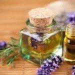 l'aromatherapie cecile chiromancie unblog