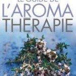 livre sur l'aromatherapie